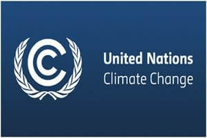 united_nations_climate_change_ccr_2021