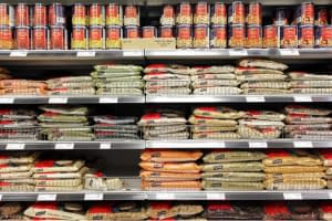 CCR Think Food Prices Are Going Up_ You're Not Wrong