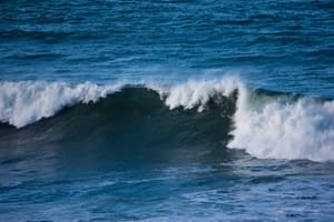 Climate_Change_is_Weakening_the_Ocean_Currents_That_Shape_Weather_on_Both_Sides_of_the_Atlantic