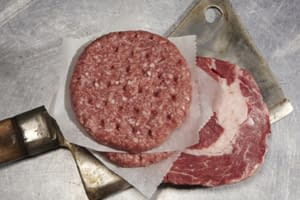 Does_growing_meat_consumption_doom_the_earth_to_severe_warming