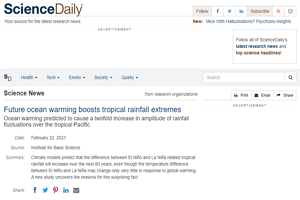 Future_ocean_warming_boosts_tropical_rainfall_extremes