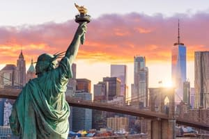 NYC_Mayors_Offices_Urges_Public_To_Reduce_Meat_Intake_To_Fight_Climate_Crisis