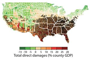 economic_damages_ccr_2020