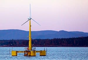 turbines_maine_ccr2020