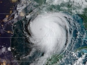 hurricane_laura_ccr_2020