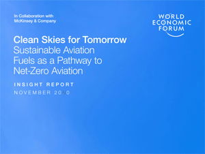sustainable_aviation_fuels