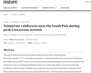 nature_rainforest_south_pole