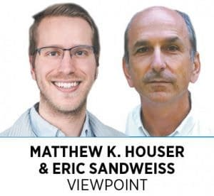 viewpoint-houser-sandweiss