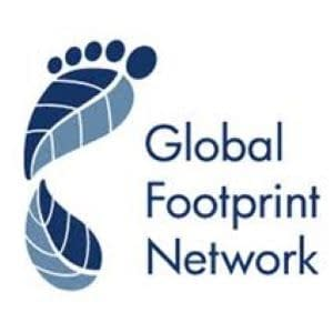 footprintnetwork