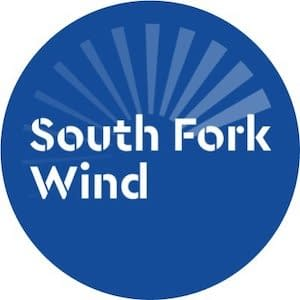 South_Fork_Wind_CCR_2021