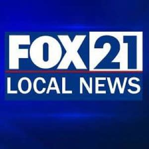 Fox 21 Local News