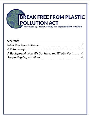 Plastic_Pollution_Act