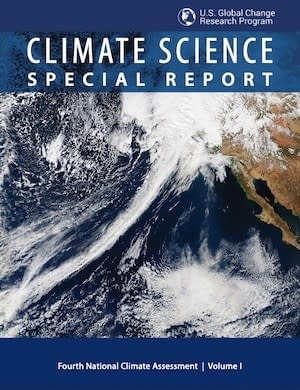 Climate_science_ccr