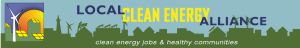 Local clean energy _ccr