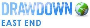 Drawdown_CCR_2021