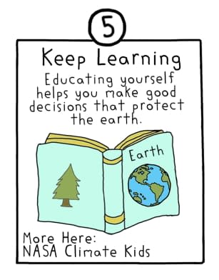 keep_learning