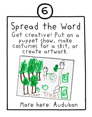 spread_the_word