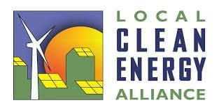 clean energy alliance_ccr19