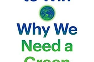 greennewdeal_ccr