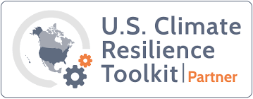 US TOOLKIT CLIMATE CHANGE