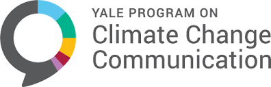 Yale Program on Climate Change Communication