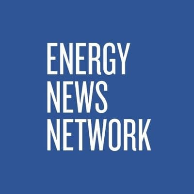 energy news network