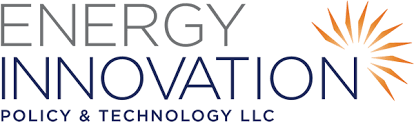 energy innovation logo
