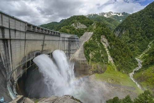 hydroelectricity_asia_ccr19