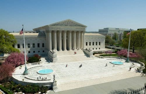supreme-court-building_credit-us-capitol