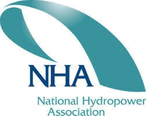 National hydropower