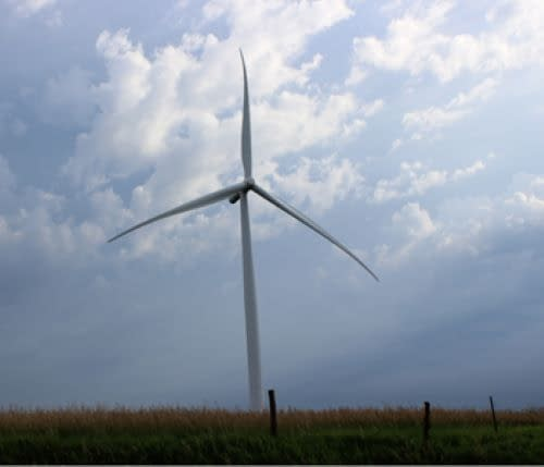 single_wind_turbine