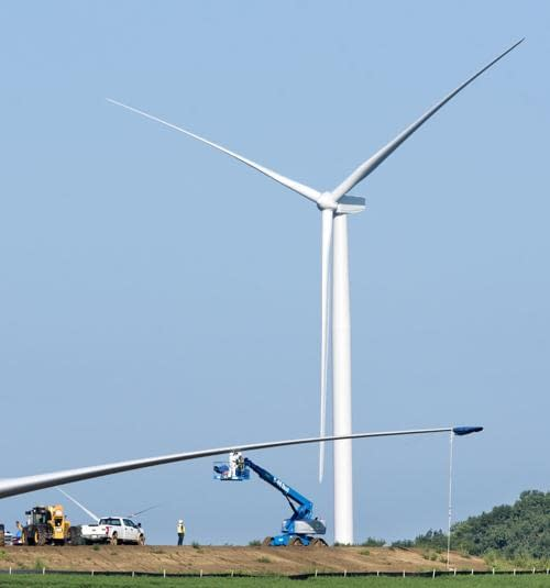 wind_farms_ccr