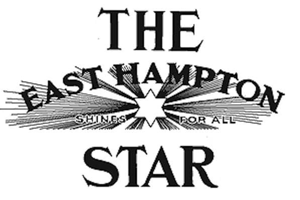 the east hampton star