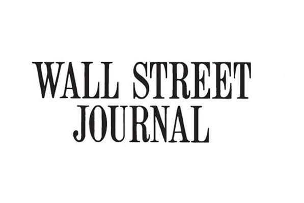 Wall-Street-Journal-ccr