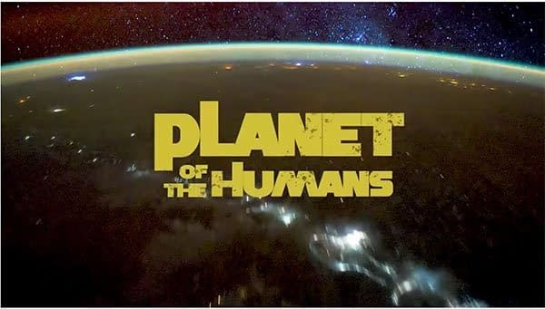 planet_of_the_humans_drillednews_ccr2020