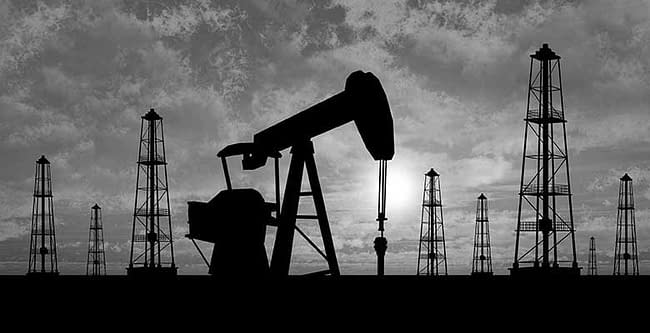 fossil_fuel_ccr19
