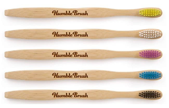 humble_toothbrush_CCR