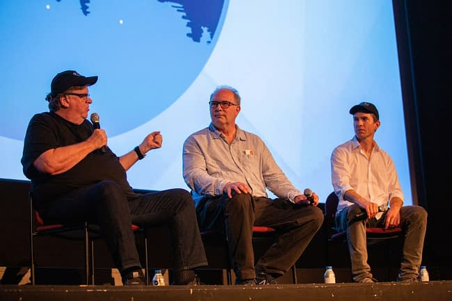__Michael_Moore_Jeff_Gibbs_Ozzie_Zehner_on_Stage_2019_08_04_Traverse_City_Film_Festival_Planet_of_the_Humans_JGanter__MG_9944.0