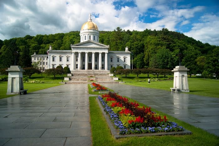 Vermont_State_House_in_Montpelier