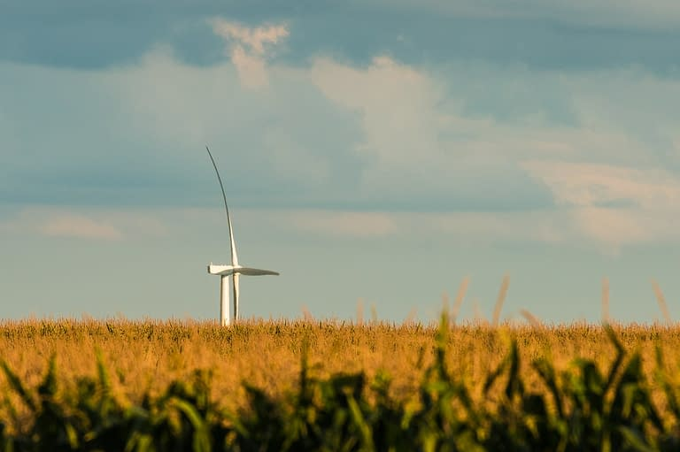Iowa_Turbine_CCR_2021
