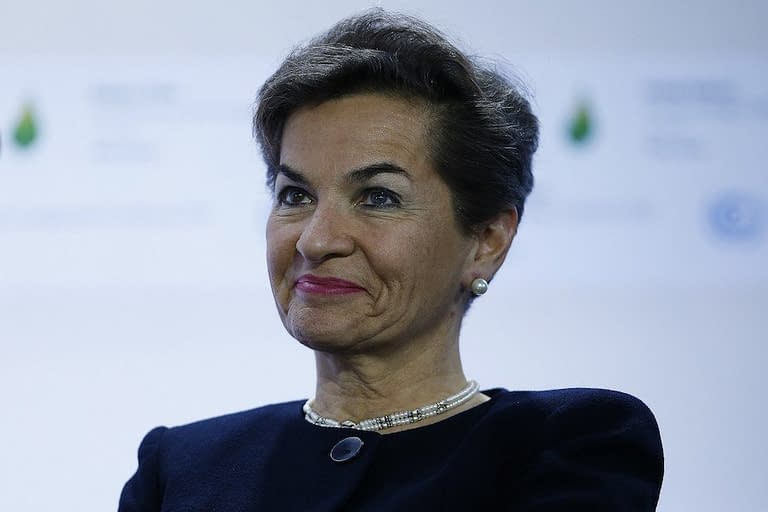 Christiana_figueres_ccr