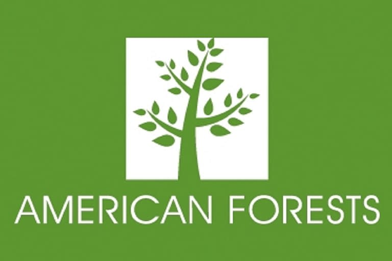 american_forests_ccr