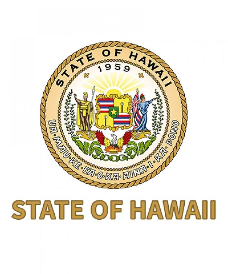 hawaii_ccr