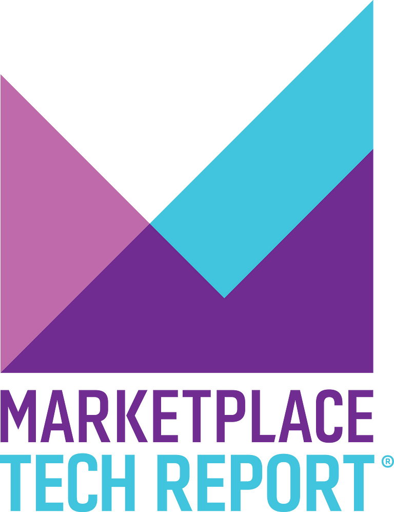 marketplace-tech-report-logo