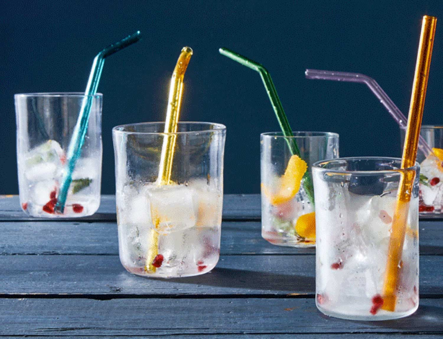 colorful_glass_straws_ccr